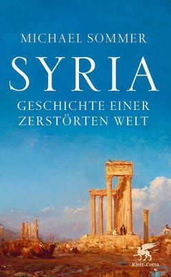 Dynamisch Bosporusgold Jürgen Ebertowski Bücher