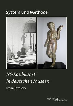 System und Methode von Schoeps,  Julius H., Strelow,  Irena