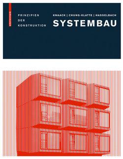 Systembau von Chung-Klatte,  Sharon, Hasselbach,  Reinhard, Knaack,  Ulrich