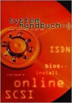 Systemhandbuch von Demirdöven,  Vedat, Linden,  Markus, Sterzing,  Guido, Zeh,  Manuel