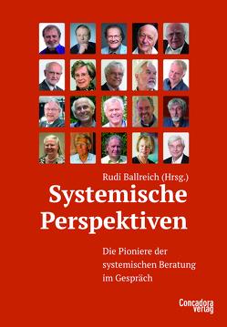 Systemische Perspektien von Ballreich,  Rudi