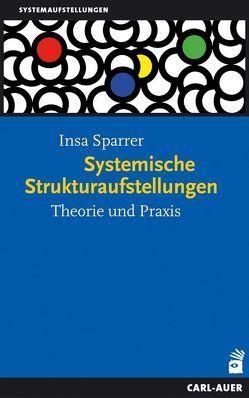 Systemische Strukturaufstellungen von Sparrer,  Insa