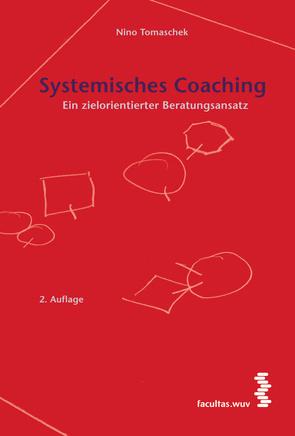Systemisches Coaching von Tomaschek,  Nino