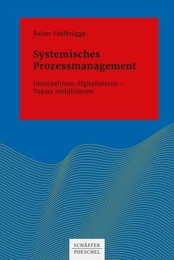 Systemisches Prozessmanagement von Feldbrügge,  Rainer