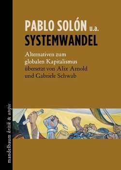 Systemwandel von Solón,  Pablo