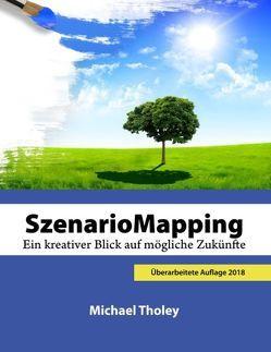 SzenarioMapping von Tholey,  Michael