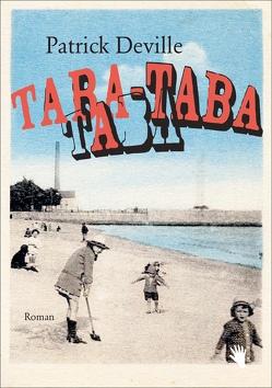 Taba-Taba von Deville,  Patrick, Fock,  Holger, Müller,  Sabine