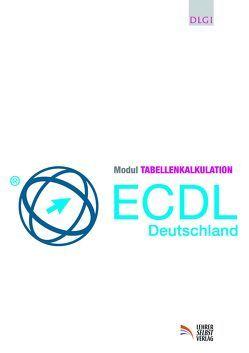Tabellenkalkulation ECDL