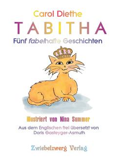 TABITHA von Diethe,  Carol, Gasteyger-Asmuth,  Doris, Summer,  Nina