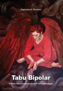 Tabu Bipolar von Ehrmann,  Stephanie M.