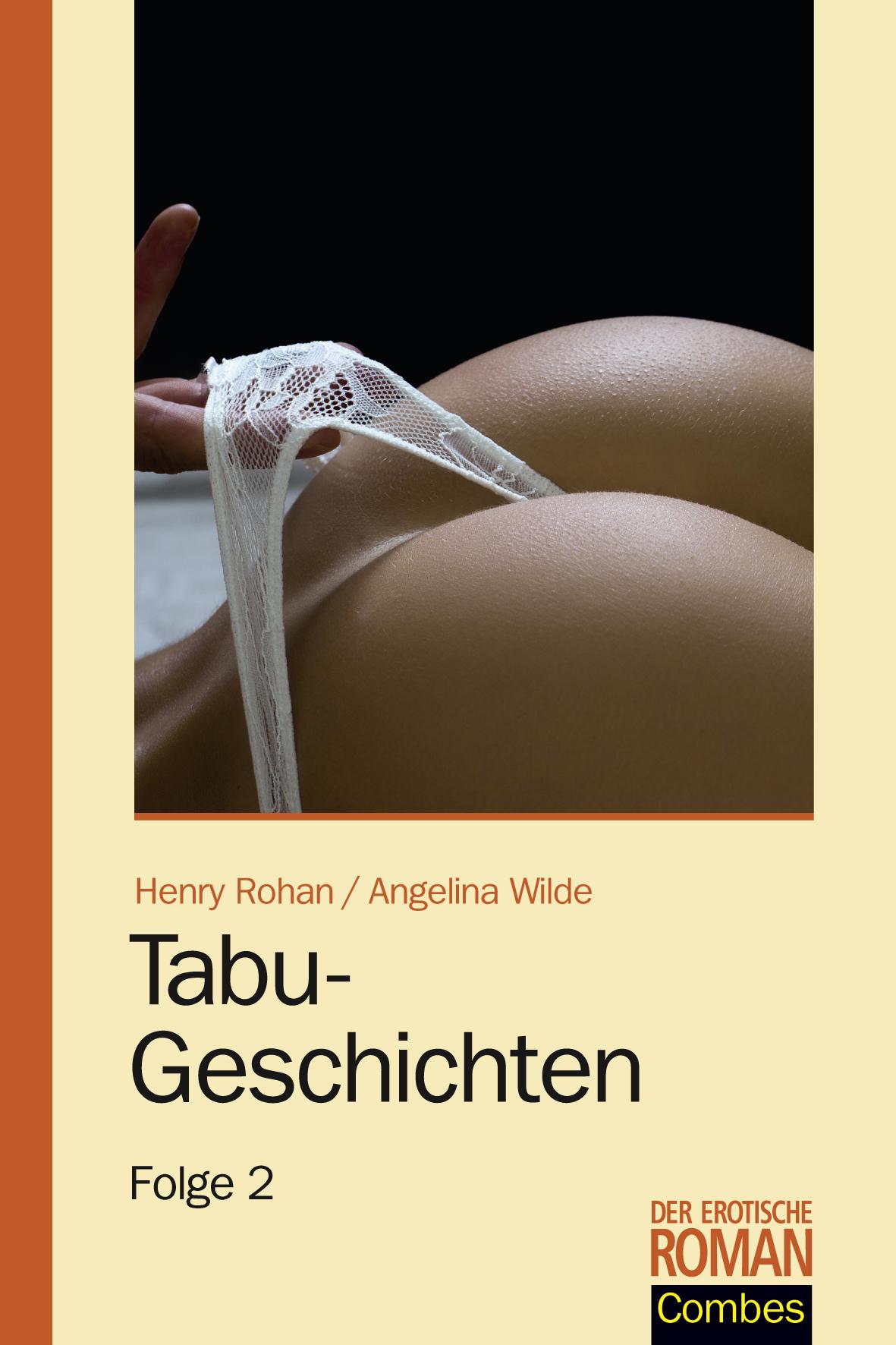 Pornografische Literatur