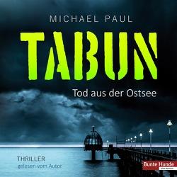 Tabun von Paul,  Michael
