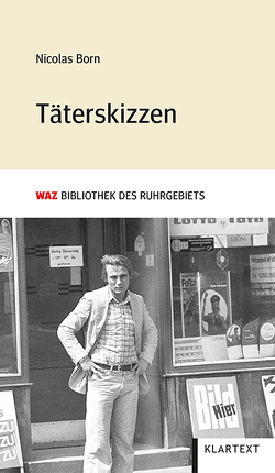 Täterskizzen von Born,  Nicolas, Junkereit,  Ralf