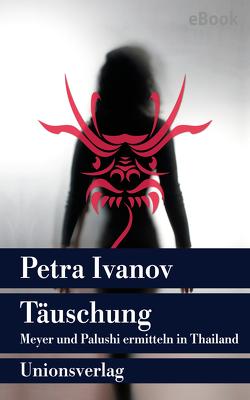 Täuschung von Ivanov,  Petra