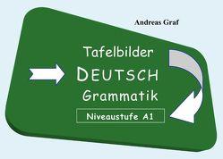 Tafelbilder Deutsch von Graf,  Andreas