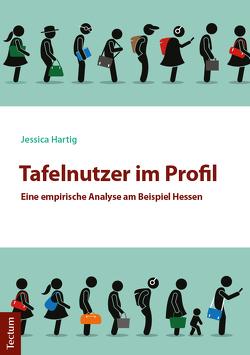 Tafelnutzer im Profil von Hartig,  Jessica