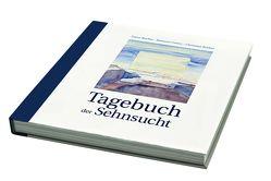 Tagebuch der Sehnsucht von Bucher,  Christian, Bucher,  Franz, Cuonz,  Romano
