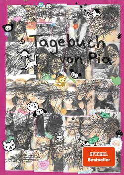 Tagebuch von Pia von Darko,  Luna