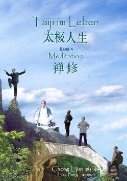 Taiji im Leben von Berg,  Lisa, Cheng,  Lijun