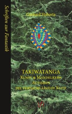 Takiwatanga von Habarta,  Gerhard