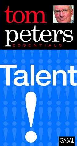 Talent von Bertheau,  Nikolas, Peters,  Tom