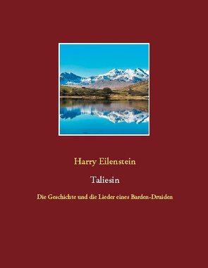 Taliesin von Eilenstein,  Harry