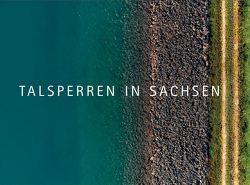 Talsperren in Sachsen