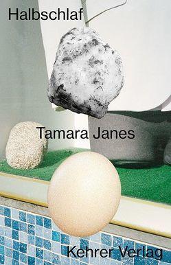 Tamara Janes von Bonati,  Lorenzo, Janes,  Tamara, Scheller,  Jörg
