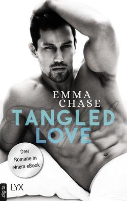 Tangled Love von Chase,  Emma, Franck,  Heide