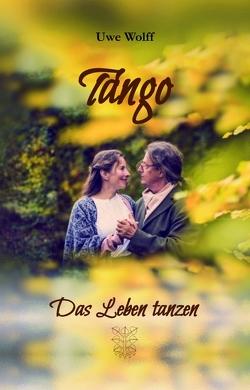 Tango von Wolff,  Uwe