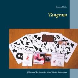 Tangram von Müller,  Carsten