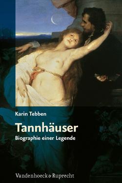Tannhäuser von Tebben,  Karin