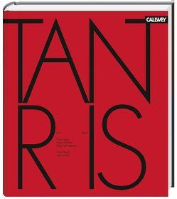 Tantris von Haas,  Hans, Lehmann,  Joerg, Tantris