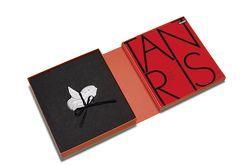 Tantris – Collector's Edition von Haas,  Hans, Lehmann,  Joerg, Tantris