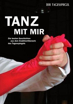 Tanz mit mir von der Tagesspiegel,  Verlag