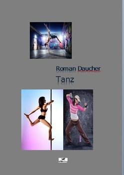 Tanz von chaoss, u.m.a.Verlag, underdogstudios, Zaremba,  Helena