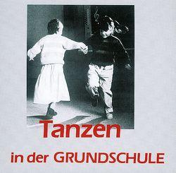 Tanzen in der Grundschule von Grosse-Jäger,  Hermann