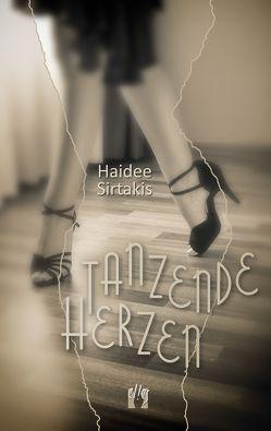 Tanzende Herzen von Sirtakis,  Haidee