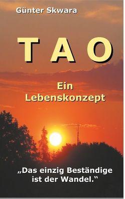 Tao von Skwara,  Günter