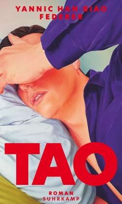 Tao von Federer,  Yannic Han Biao