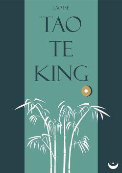 Tao Te King von Klein,  Heinz, Laotse