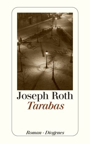 Tarabas von Roth,  Joseph