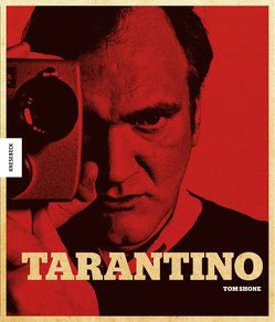 Tarantino von Roth,  Claire, Shone,  Tom