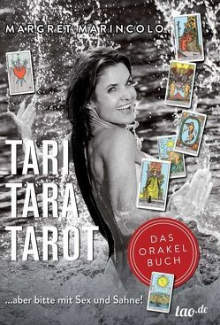TARI TARA TAROT von MARINCOLO,  MARGRET