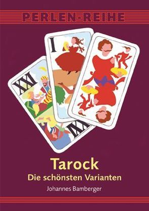 Tarock von Bamberger,  Johannes