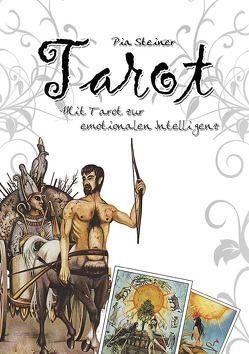 Tarot von Steiner,  Pia