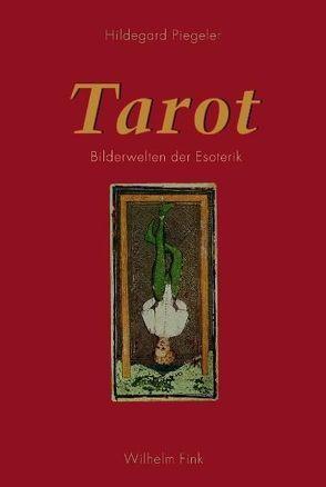Tarot von Piegeler,  Hildegard