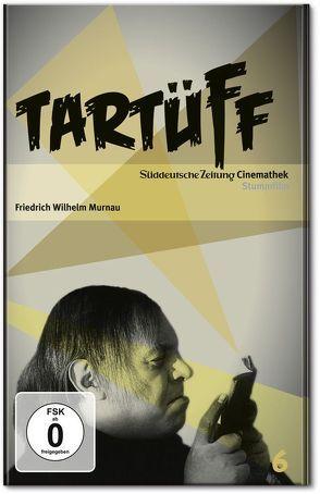 Tartüff von Murnau,  Friedrich W