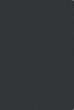 Taschenkalender Tizio Flexicover schwarz L 2022 von Korsch Verlag