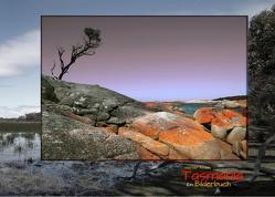 Tasmania von Keulen,  Werner